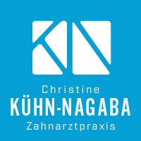 Zahnarztpraxis Kühn-Nagaba